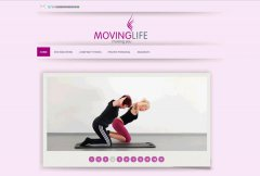 www.movinglife.at